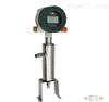上海雷磁在线PH计,PHG-243型工业pH计