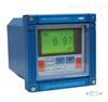 上海雷磁在线PH计,PHG-21D型工业pH/ORP计