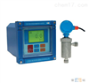 上海雷磁在线电导率仪,DCG-760A型电磁式酸碱浓度计/电导率仪