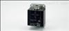 正品dailiCR2101易福门倾角传感器