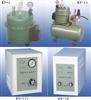 KY-Ⅰ型微型空气压缩机