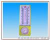 lx014    干濕溫度計