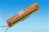 木盒壓力計,木盒U型壓力計,木盒壓差計,木盒玻璃管壓力計,木盒差壓計,木盒玻璃管U型水銀壓力計,U型