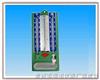 lx015   干濕溫度計