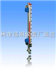 UHZ-80C10 基本型磁性液位計