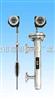 AT100 磁致伸缩液位计,磁致伸缩液位传感器