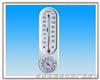lx016  干濕溫度計
