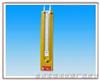 lx036   U型壓力計