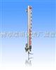 UHZ-80C13/C13A 低溫防霜型磁性液位計價格