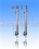 AT100 磁致伸缩液位计价格,磁致伸缩液位计原理,磁致伸缩液位计厂商