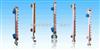 UHZ-80 磁翻柱液位計價格