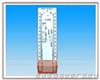 lx019   干濕溫度計