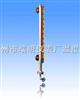 UHZ-80C11 高溫低中壓型磁性液位計價格