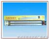 lx020   干濕溫度計