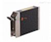 IFM安全控制器订购原装正品
