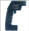 SIR50B红外线测温仪 手持式测温仪