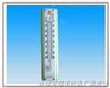 lx032 室内寒暑表