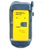 森美特SRD100致冷气体泄漏气体检测仪