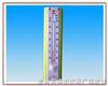 lx029 室内寒暑表