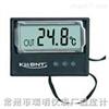 DS-2 数字温度计,电子温度计,数字温度表,潜水式温度计