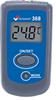森美特summit-368小型红外线温度计 测温仪