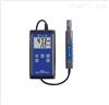 森美特SUMMIT595温湿度计 温度仪