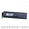 DS-1 数字温度计,电子温度计,数字温度表,潜水式温度计