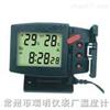 AT-1 数字温湿度计