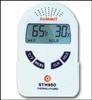 森美特STH950温湿度计 温湿度表
