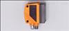LK3124火热促销易福门气缸电容式传感器