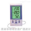 DT-2 数字温湿度计