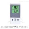 DT-1 数字温湿度计