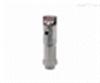 易福门质量可靠-IFM压力传感器销售