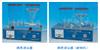 梯度混合器工作原理,TH-500梯度混合器