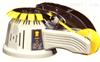 日本優質素膠紙切割機ZCUT-2