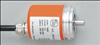 RM8001德国IFM RM8001