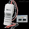 TES-32A电池测试器 电池测试仪器