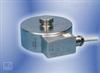 C2/100KG德国HBM  C2/100KG称重传感器