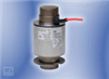 C16A/20 t德国HBM C16A/20 t 自复位柱式称重传感器