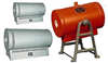 SK2-1-10H管式电阻炉
