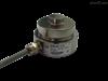 RTN/ 1 t德国HBM  RTN/ 1 t 称重传感器