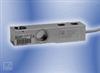 HLC/ 550 kg德国HBM  HLC/ 550 kg 贸易秤用称重传感器