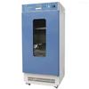 OBY-M250-SE1廠商直供 OBY-M250-SE1  霉菌培養箱