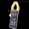 TES-3079K单相/三相多功能电力钩表 钳形表