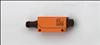 直销易福门光纤传感器/IFM放大器