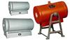 管式电阻炉工作原理,管式电阻炉价格,上海管式电阻炉
