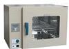 DHG-9030A电热鼓风干燥箱