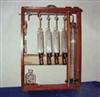 QF1902奥式气体分析器,奥氏气体分析仪配件