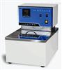 不锈钢材料YJ501S超级恒温水槽