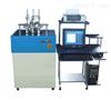 KD-5006热变形维卡软化点试验机